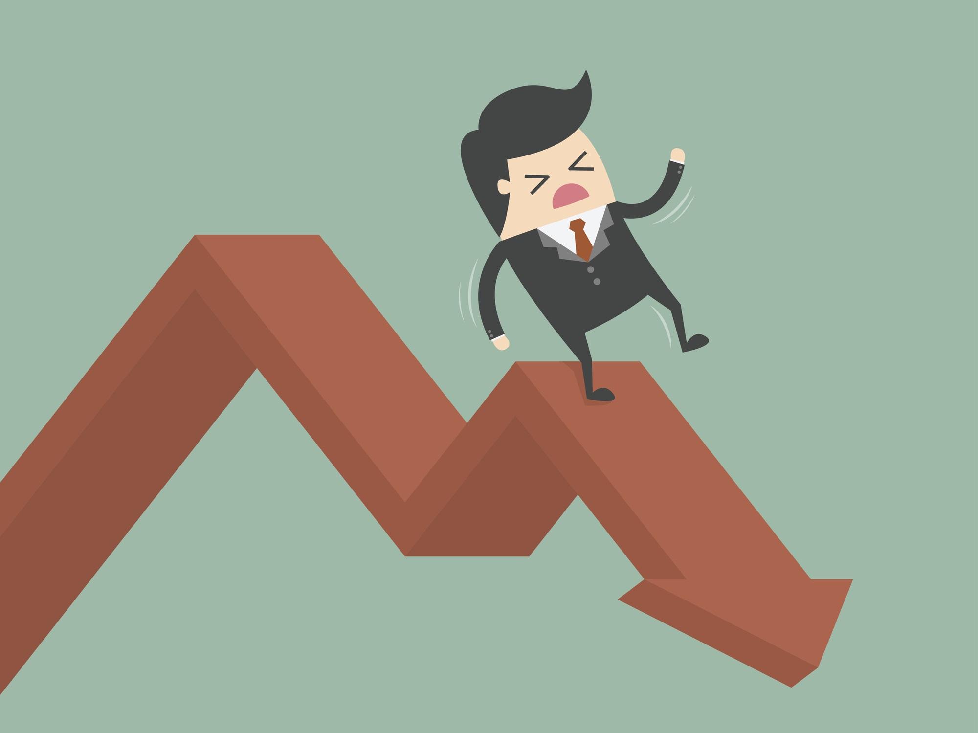 risques-liés-au-trading-en-ligne